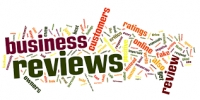 Importance of Business Reviews