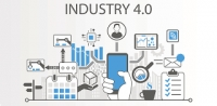 Are you REALLY ready for Industry 4.0??